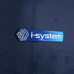 isysten-01